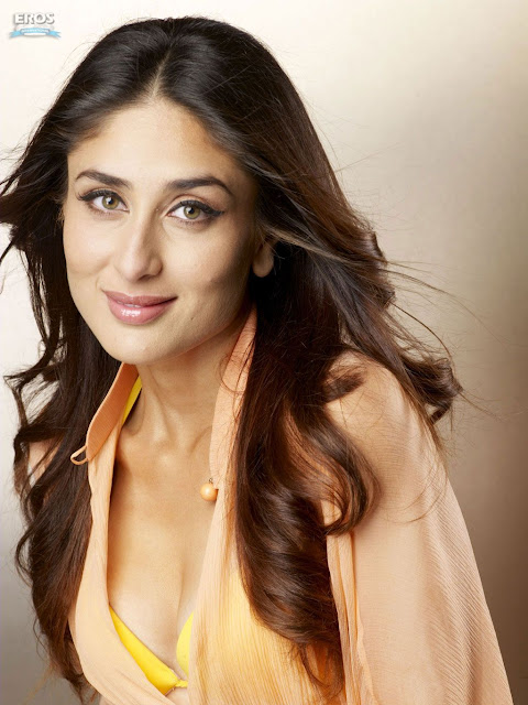 Best Pictures Collection: Kareena Kapoor Latest Hot Photos