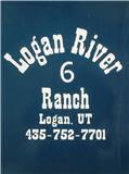 The Logan River Ranch Website