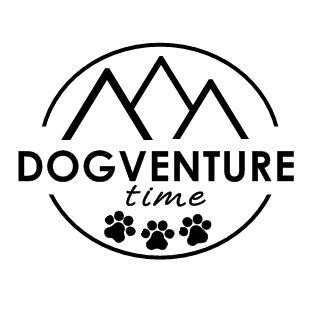 Dogventure Time