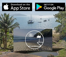 Travel App of the Week - eyeParaty
