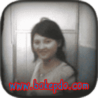 DOWNLOAD BOKEP