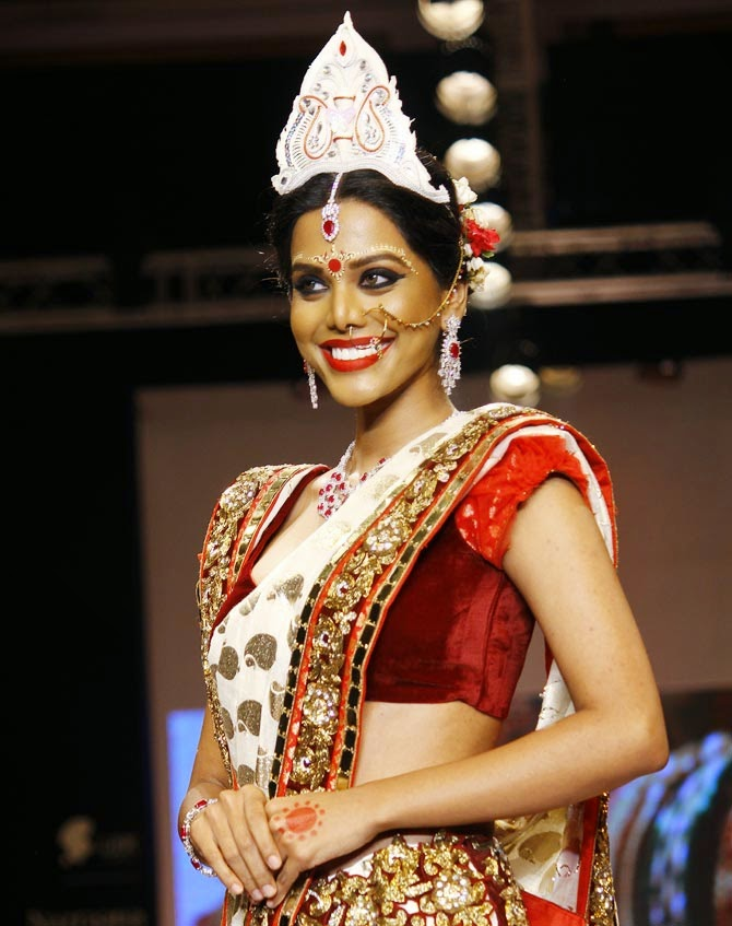 Raveena Tandon Natasha Suri Wiki