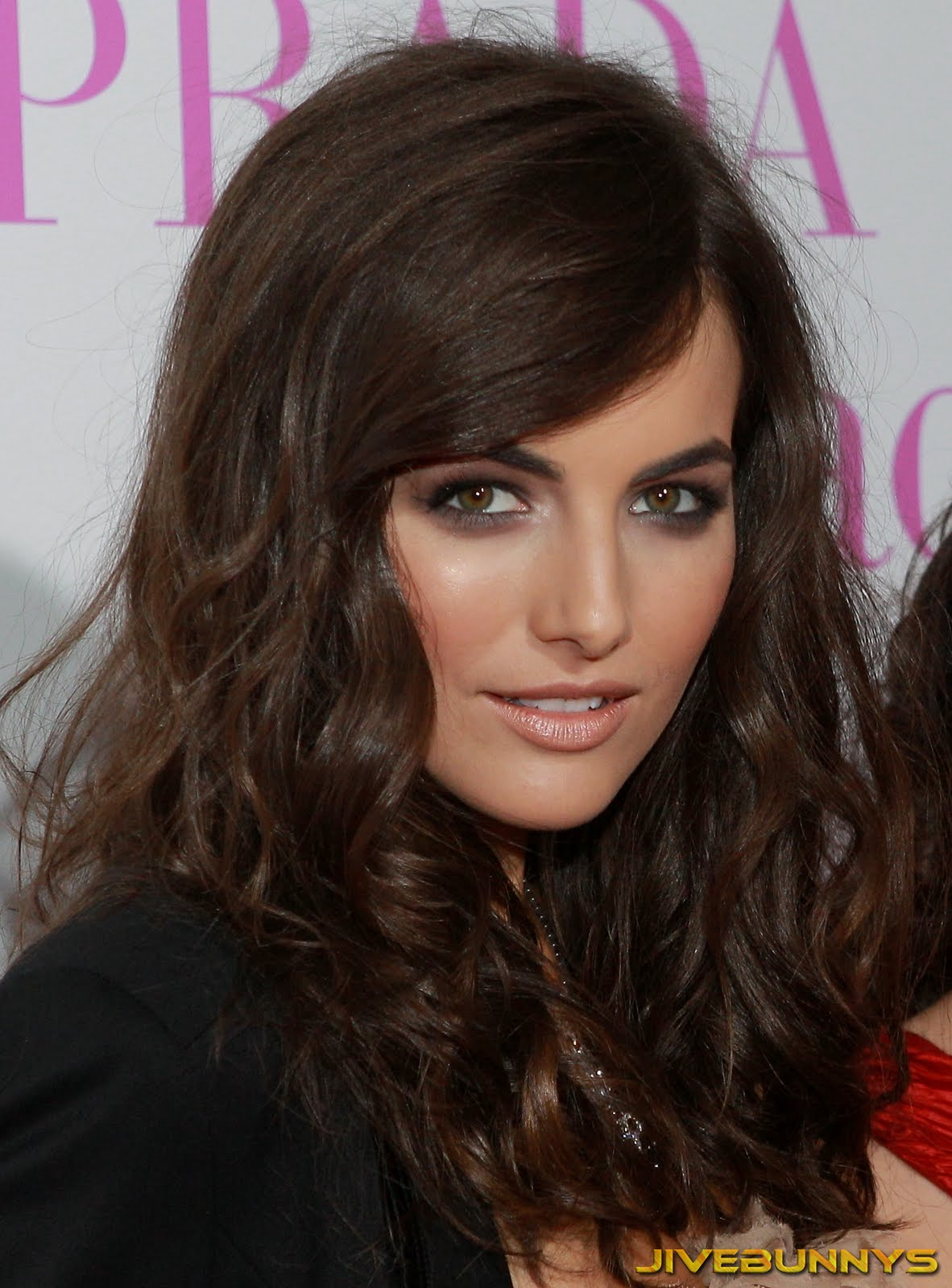 Camilla Belle: Biography And Career