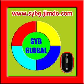SALUD Y BIENESTAR GLOBAL