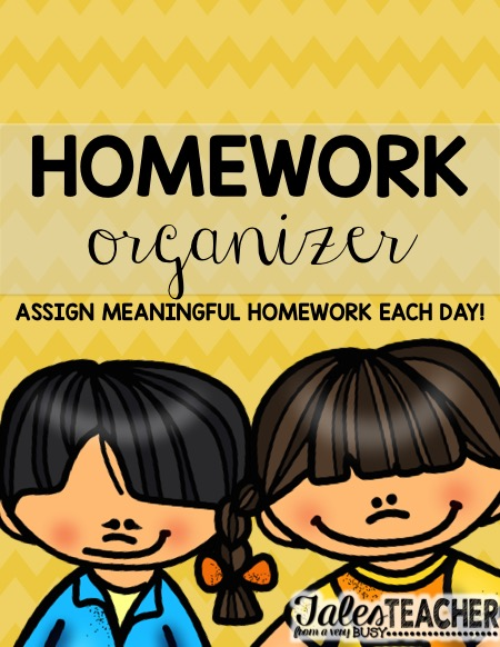 Debate against homework
