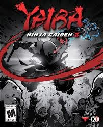 Download Games Yaiba Ninja Gaiden Z For PC Full Version
