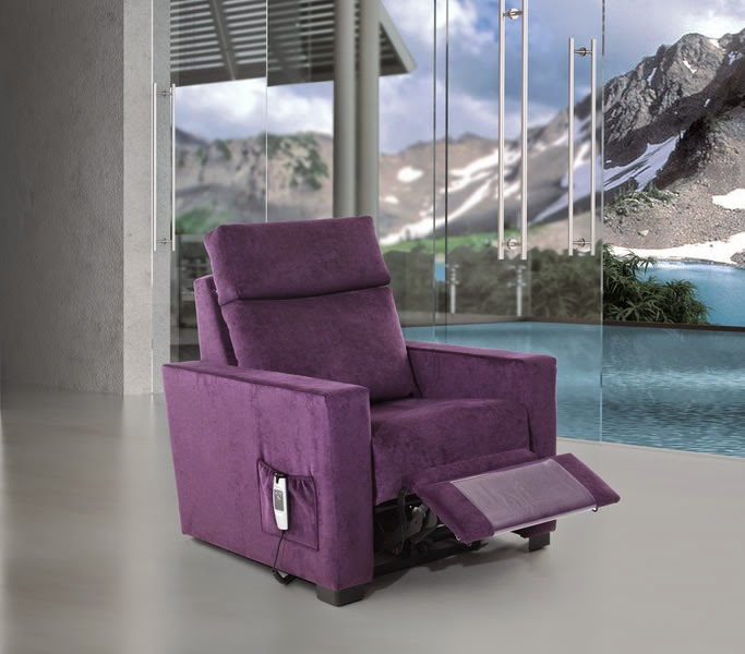 Muebles f y m ourense sofa chaiselongue rinconera - Tapiceros en ourense ...