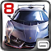 Asphalt 8: Airborne for Android now live on Google Play Store for $0.99 aka Rs. 55