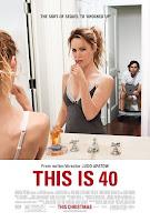 Questi sono i 40