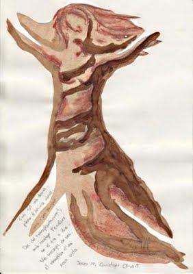 Il·lustració: Georgina Solé