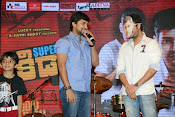 Superstar Kidnap audio release-thumbnail-13