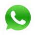 WhatsApp Messenger para BlackBerry - Ultima Version