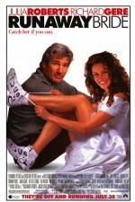 Watch Runaway Bride (1999) Megavideo Movie Online