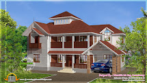 House Roof Designs Pictures