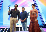 Filmfare South Awards 2013-thumbnail-2