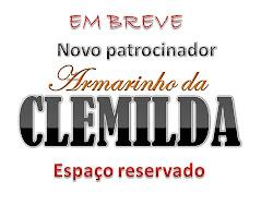 ARMARINHO DA CLEMILDA