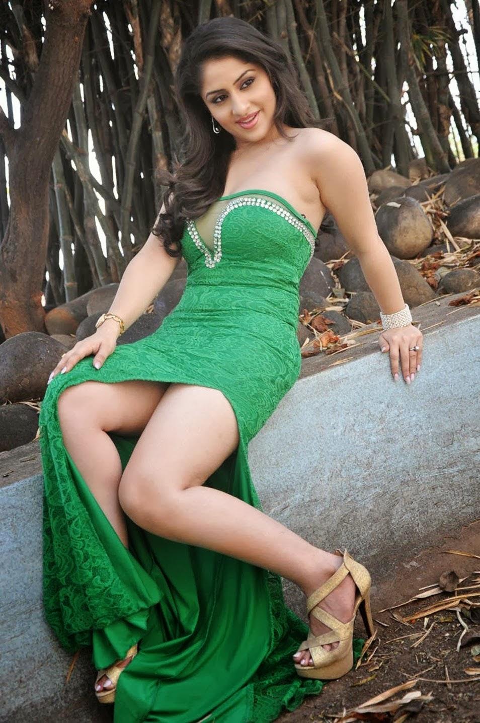 Ankita Sharma 2009 Ankita Sharma 2009 new images