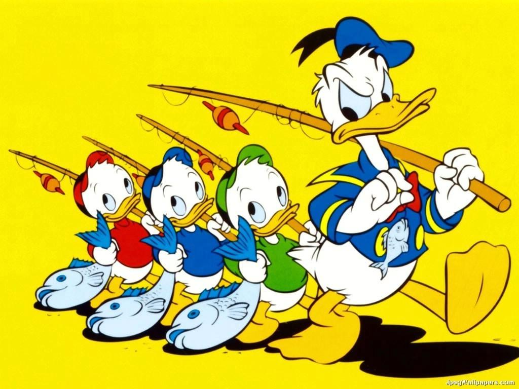 W Ducktales Cartoon Pictures: Duck...