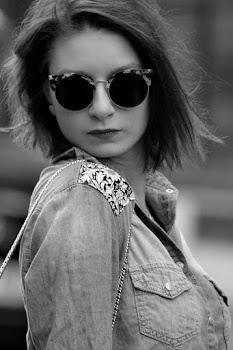 JOANNA, Blogueuse lifesyle & Youtubeuse
