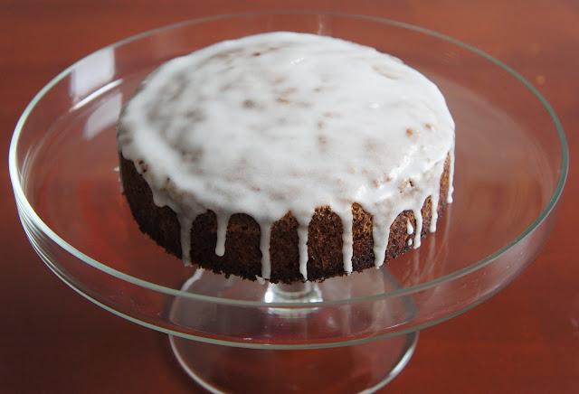 Permalink to Kokosmehl Rezepte Kuchen