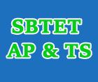 sbtet-result-2016-sbtetap-gov-in-ap-diploma-result-c05-c08-c09-ccc