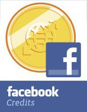 How to Get Free Facebook Credits?