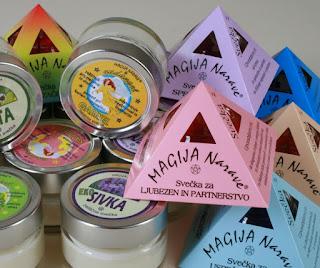 http://svecke.magija-narave.si/268arovne-sve269ke.html