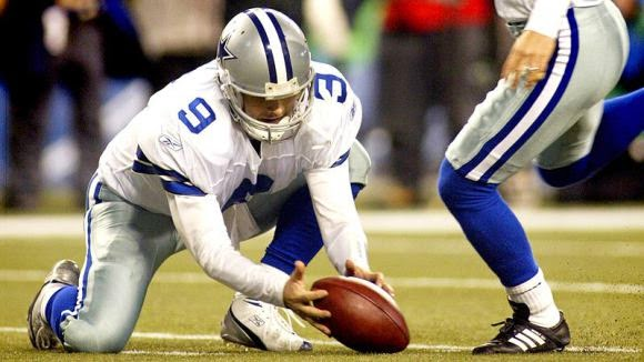 53d63799d ... but there s way more to Seahawks v Cowboys history than Romo dropping  that snap (There s way more to that game and even that PLAY than that.