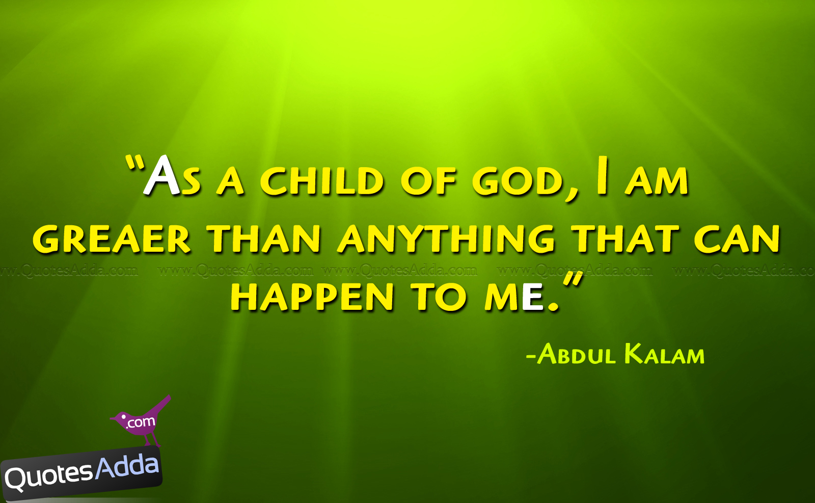 abdul kalam quotations telugu quotes