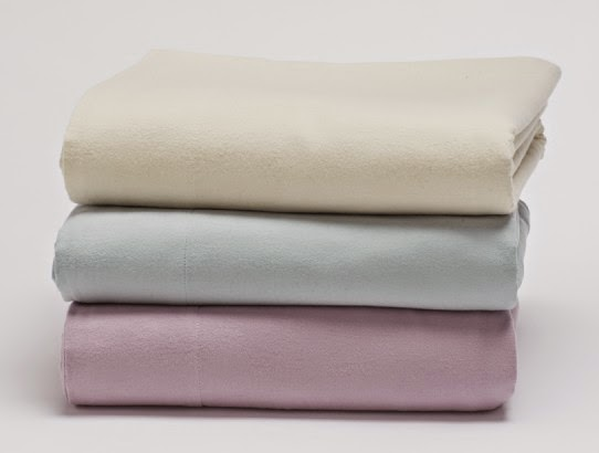 http://www.naturescrib.com/coyuchi-organic-cloud-brushed-flannel-sheets/
