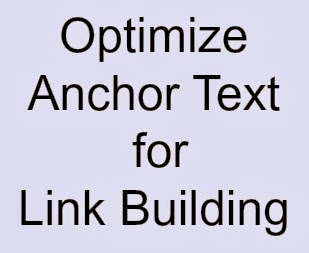 optimize-anchor-text-for-building-external-links-techseotricks