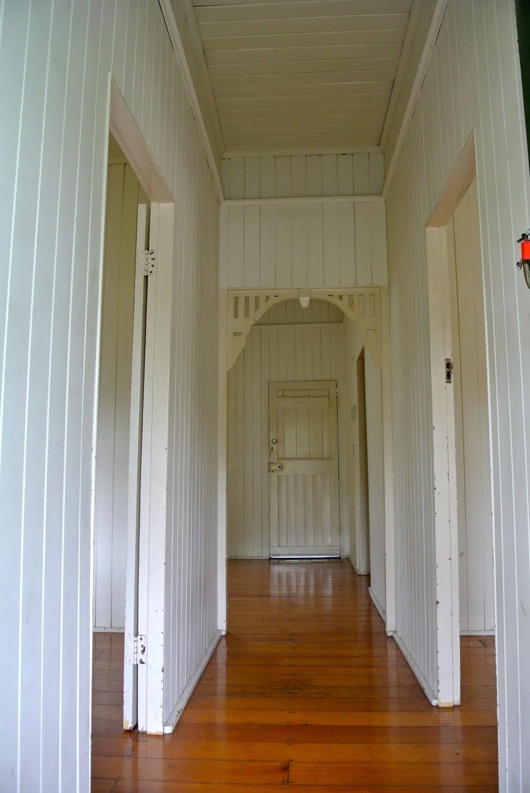 Bathroom designs for queenslander homes home decorating for Queenslander bathroom designs