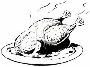 arti contoh procedure text cara membuat ayam goreng dalam bahasa Inggris