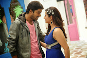 Jump Jilani Movie photos Gallery-thumbnail-12