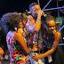 AUDIO: 'Habari za Diamond kutudhalilisha ni za uongo' asema msanii wa Mombasa aliyeripotiwa kufukuzwa VIP Lounge