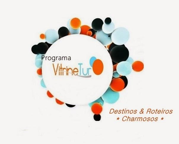 VitrineTur