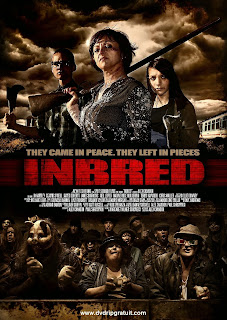 Telecharger Inbred DVDRip French DDL, Streaming et Torrent