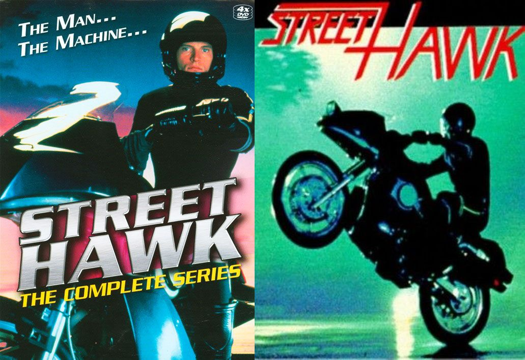 airwolf tv show vehicles with Review Street Hawk 1985 13 Episodes on Video Stingray Tv Series Intro Is Quite The 80s Flashback further Blue Thunder 3D 21814470 further 451626668853960541 also Airwolf additionally Blue Thunder 3D 21814470.