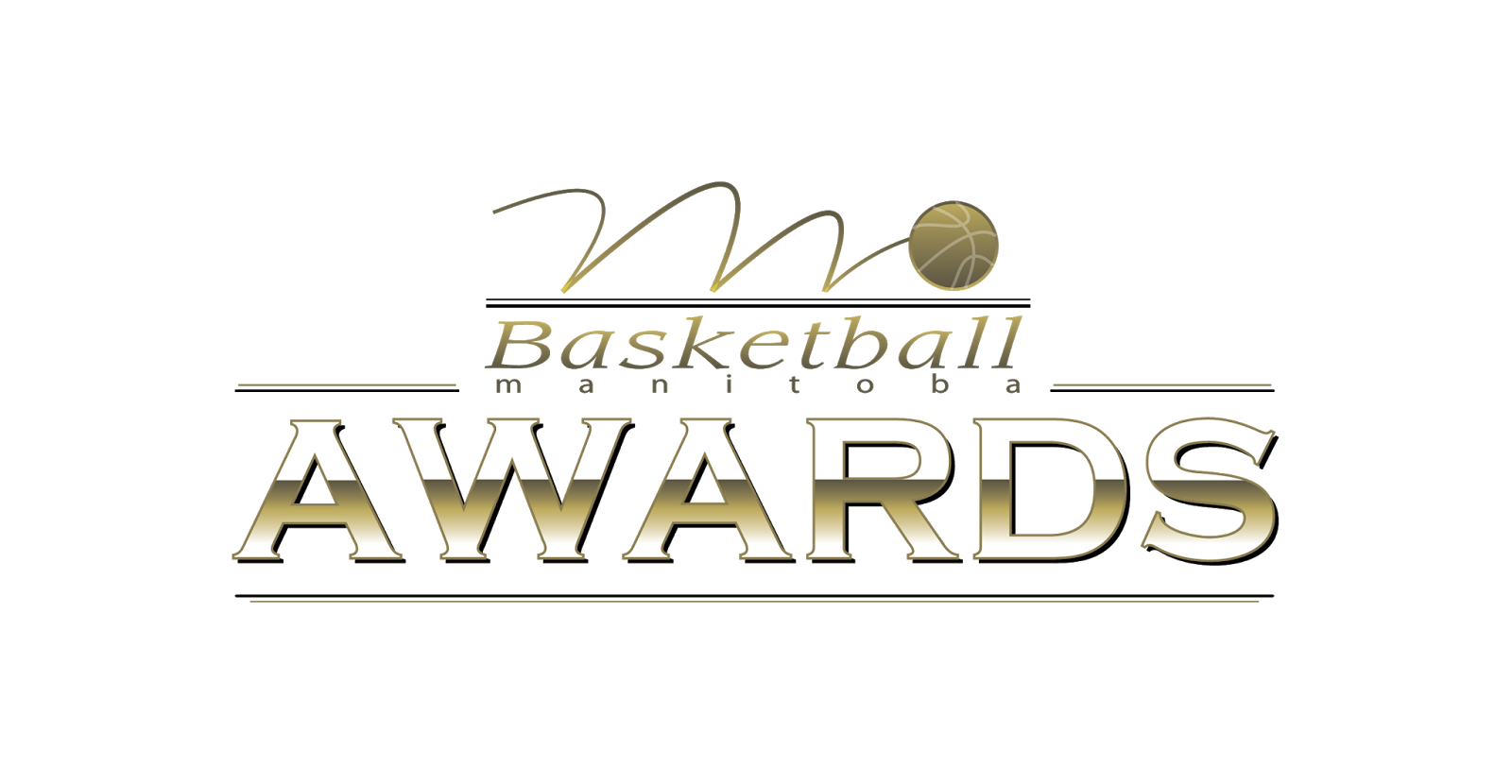 All-Manitoba Nominations Accepted