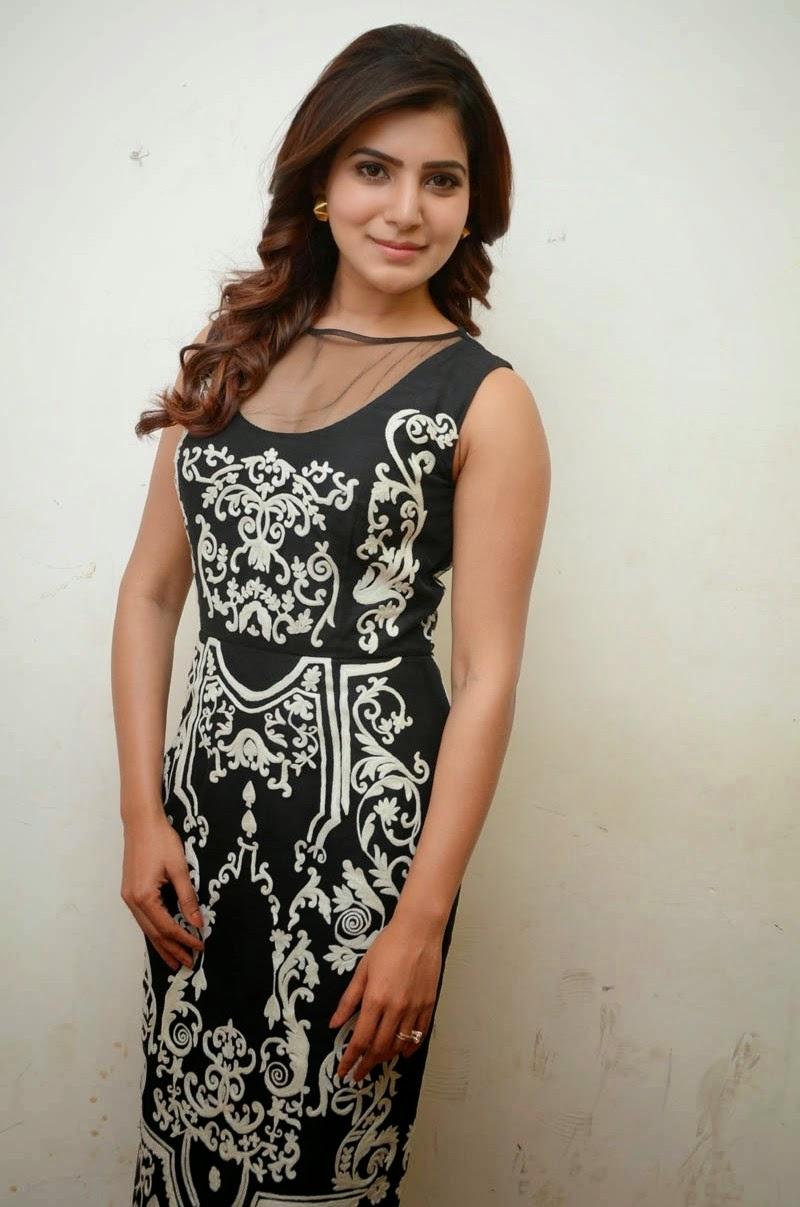 ... Samantha's latest hot look at Alludu Seenu movie.Alludu Seenu Samantha