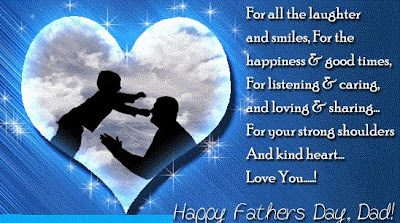 fathers+day+greetings+image.1