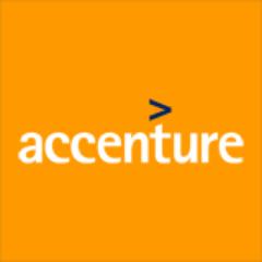 Accenture Hiring Freshers on July 2014 in Mumbai