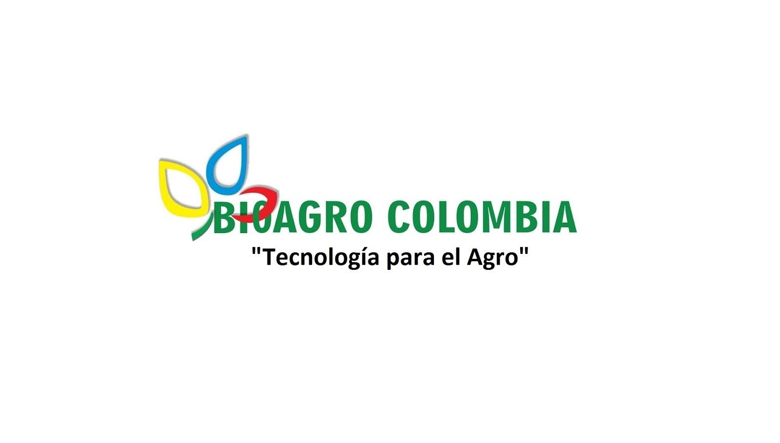 Asesoria y estanques para cultivo de tilapia mojarra roja for Proyecto de piscicultura mojarra roja