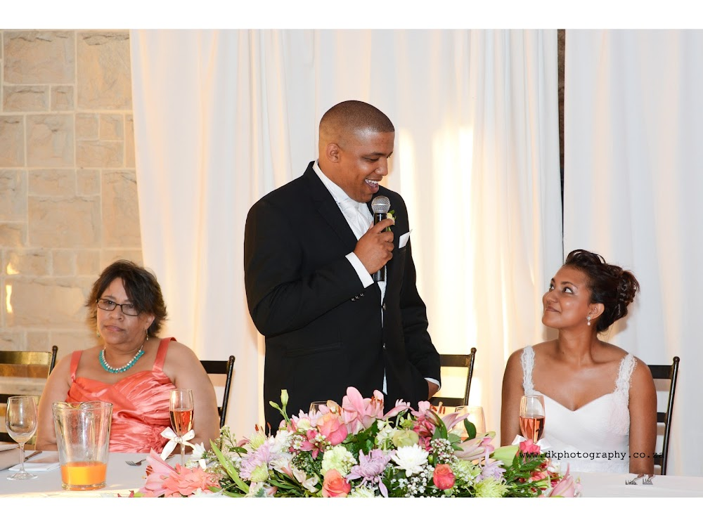 DK Photography Slideshow-565 Lawrencia & Warren's Wedding in Forest 44, Stellenbosch  Cape Town Wedding photographer
