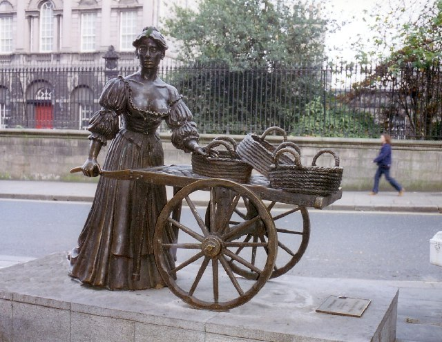 history and culture a 2012 2013 molly malone