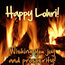 Paragraph on Happy Lohri – Short Essay on Happy Lohri 2016 Celebration