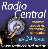 LA RADIO DE LOS TRABAJADORES