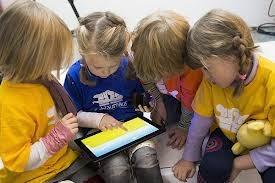 consulta-profesional-online-niños