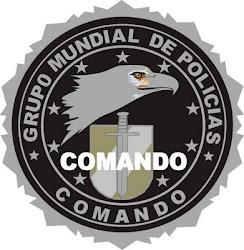 Curso Comando