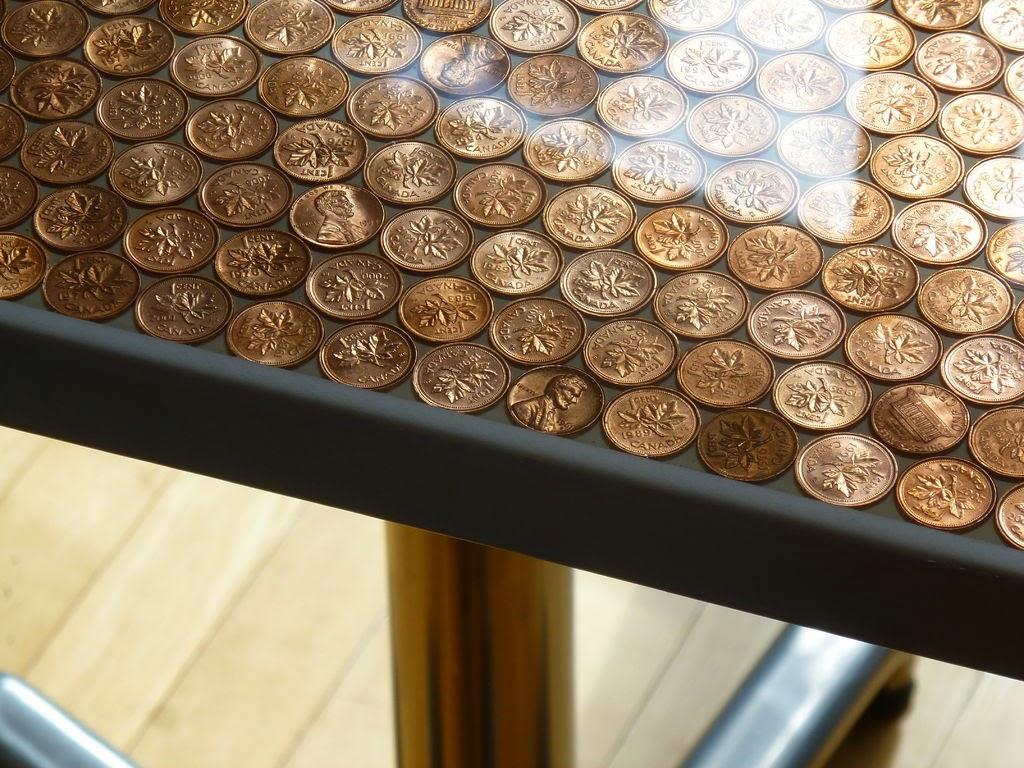El Hogar Bricolgage Y Decoraci 243 N Bricolage